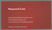Click to visit HLX Photography - Hayward Lam
