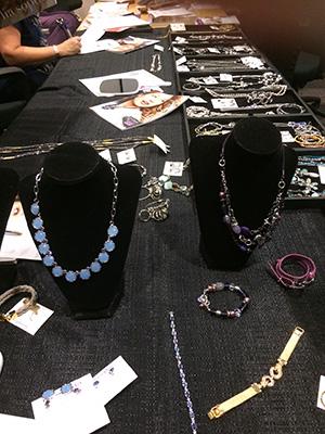 Jewelry2_300Pix